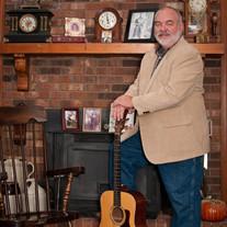 Jerry Lynn Hodnett
