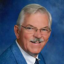 Mr. Glenn Van Beck