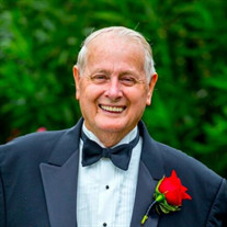 Harvie Samuel Markem
