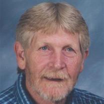 David Jeff Murray