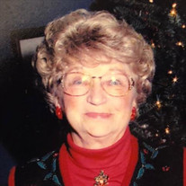 Catherine C.  Bock