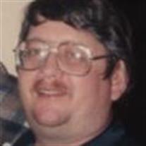 Mr. Chuck H. Lovejoy Jr.