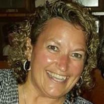 Ms. Theresa M. Siskavich