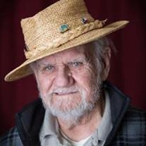 Robert Weygand Sr.