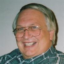 Michael E. Wiseman
