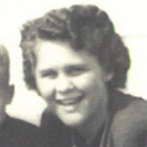 Dorothy  Kiss Webb