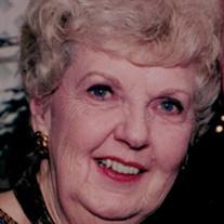 Eileen T. Toburen