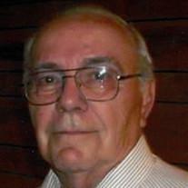 Russell H. Schaefer
