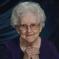 Laila Schroeder