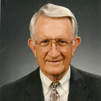 Richard Haley