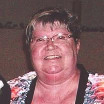 Cindy  A.  Lash