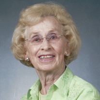 Lois L. Caryl