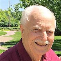 Joseph T. Kunce