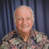 Robert John Skalicky