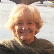 Mary Grella