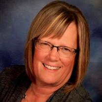 Mary C. Hemauer