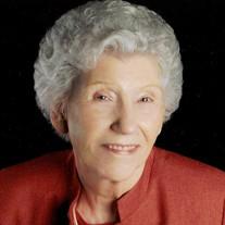 Pauline Berley