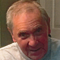 James E. Harris