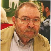 John M. Boni Jr.