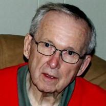 Roger B. Bower
