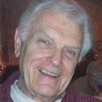 John Kenneth Hughes