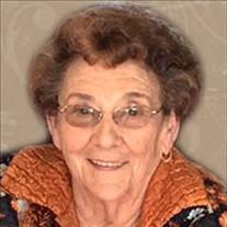 Erna Rae Lee