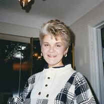 Tia J. Moody
