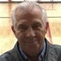 Donald Anthony Diener