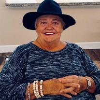 Joanne M. Miller