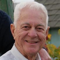 Mr. Robert E. Kowalski Sr