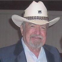 Jimmy  Gene  Gooch