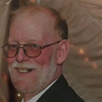 Richard  A Stocker