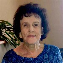 Ann E. Myatovich