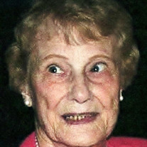 Muriel  E. (Cyr) Valliere