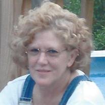 Diane  Mary Richter