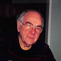Matthew J. Wurtz