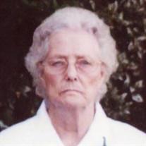 Emma M Moody