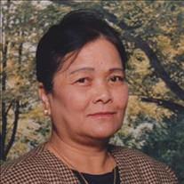 Phep Thi Nguyen