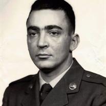 Bobby L. Johnson