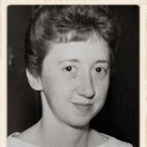 Jean Hopper Gibson