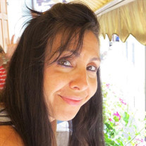 """Cynthia  Leigh """"Cindi""""  Peecher"""