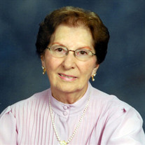 Rose Marie Centola