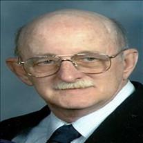 Ronald Eugene Hunter