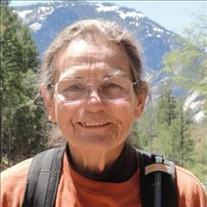 Hallie Newman Boelter