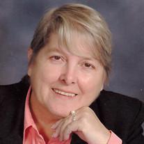 Cindy L Arend