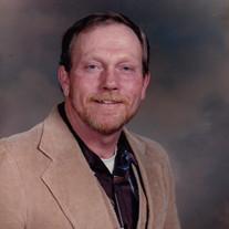 Paul Daniel Christopher