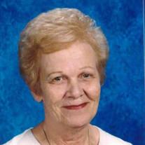 Rita Delfuoco