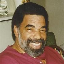 Mr. Charles Fletcher