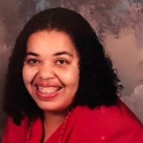 Ms. Wililena Bradley