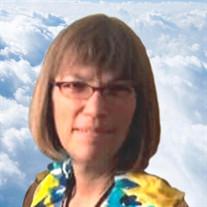 Kimberly K. Noffsinger